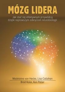 mozg-lidera_bez-zmian