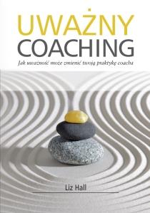 uwazny-coaching_01
